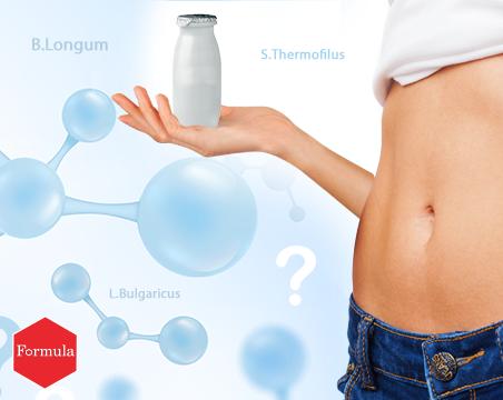 יוגורט לשתיה: האם יוגורט לשתיה תורם לבריאות הגוף?
